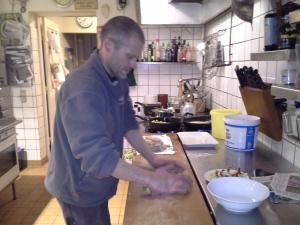 asbjørn maddag 4.feb2015 012