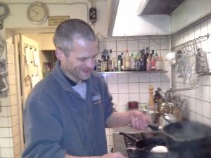asbjørn maddag 4.feb2015 027